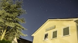 Glueckstadt accommodation photo