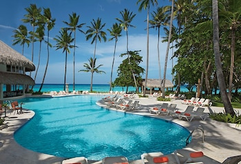 Picture of Sunscape Dominican Beach - All Inclusive in Punta Cana