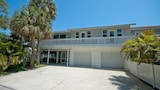 Choose this Apartment in Holmes Beach - Online Room Reservations