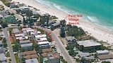 Choose this Villa in Holmes Beach - Online Room Reservations