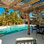 Katie s Beach Bungalow by RedAwning