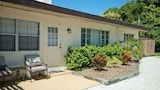 Choose this Apartment in Anna Maria - Online Room Reservations