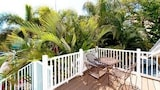 Choose this Cottages in Holmes Beach - Online Room Reservations