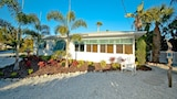 Choose this Villa in Anna Maria - Online Room Reservations