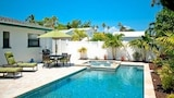 Book this Pool Hotel in Anna Maria