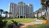 Book this 5 star hotel in Palm Coast