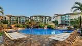Choose This 3 Star Hotel In Kapaa
