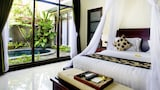 Choose this Villa in Canggu - Online Room Reservations