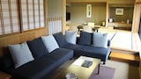 Book this Free Breakfast Hotel in Nakanojo