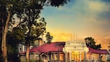 Hotel unweit  in Kandy,Sri Lanka,Hotelbuchung