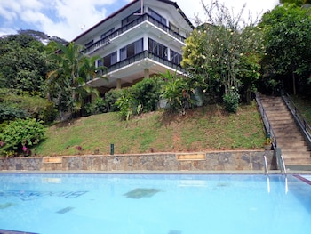 Picture of Brookside Resort in Kandy