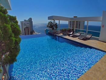 Picture of Apartamentos Comfort - SMR208A in Santa Marta