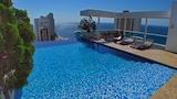 Book this Gym Hotel in Santa Marta