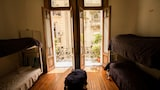 Choose this Hostel in Buenos Aires - Online Room Reservations