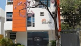 Choose This 2 Star Hotel In Santa Marta
