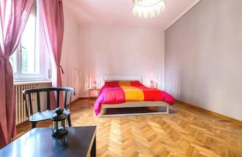 Picture of Gallery Apartments in Florence