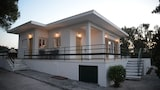 Picture of Xaroula House in Spata-Artemida