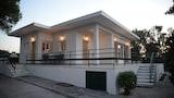 Foto van Xaroula House in Spata-Artemida