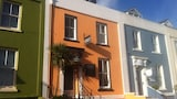 Book this Bed and Breakfast Hotel in Tenby