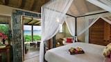Pilih hotel spa di Beef Island - Reservasi Kamar Online