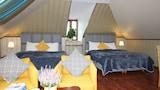 Sélectionnez cet hôtel quartier  à Tallinn, Estonie (réservation en ligne)