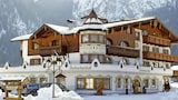 Hotels in Bach, Austria | Bach Accommodation,Online Bach Hotel Reservations