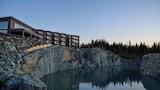 Thetford Mines - Ξενοδοχεία,Thetford Mines - Διαμονή,Thetford Mines - Online Ξενοδοχειακές Κρατήσεις