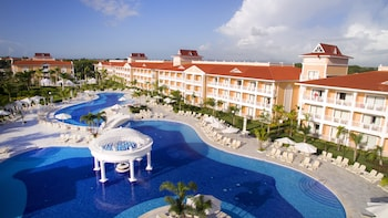 Picture of Luxury Bahia Principe Ambar Green-Adults Only-All Inclusive in Punta Cana