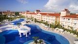 Hotel unweit  in Punta Cana,Dominikanische Republik,Hotelbuchung