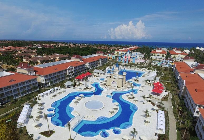 Bahia Principe Fantasia Punta Cana - All Inclusive, Punta Cana