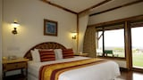 Hotels in Mweya,Mweya Accommodation,Online Mweya Hotel Reservations