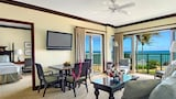 Choose This Five Star Hotel In Kapaa