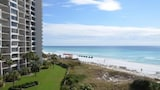 Picture of Beachside One 4011 at Sandestin Beach and Golf Resort by RedAwning in Destin