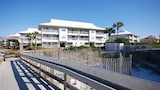 Choose This Plage Hotel in Santa Rosa Beach -  - Online Room Reservations