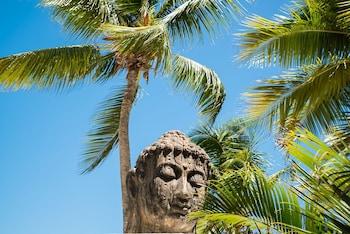 Slika: Numero Uno Beach Apartments ‒ San Juan