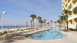 Hotel , Panama City Beach