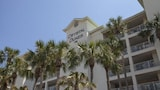 Choose This 4 Star Hotel In Destin