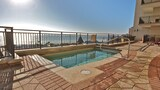 Choose This Luxury Hotel in Panama City Beach