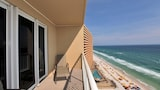 Hotel , Panama City Beach
