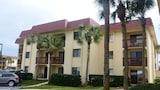 St. Augustine Hotels,USA,Unterkunft,Reservierung für St. Augustine Hotel