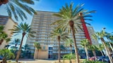 Choose This 4 Star Hotel In Panama City Beach