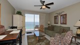 Nuotrauka: Sterling Reef Resort 1103 by RedAwning, Panama City Beach