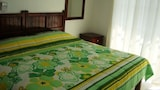 Choose This Cheap Hotel in Coatepec