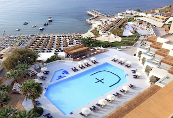 Picture of Seya Beach Hotel - Alacati in Cesme