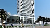 Choose This Five Star Hotel In Halong