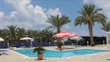 Choose This 1 Star Hotel In Pegeia