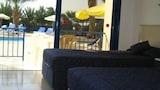 Hotel , Paphos