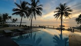 Bild vom Isla Cabana Resort in General Luna