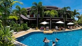 Hotel unweit  in Ko Samui,Thailand,Hotelbuchung