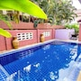Baan Kanittha - 4 Bedrooms Private Pool Villa